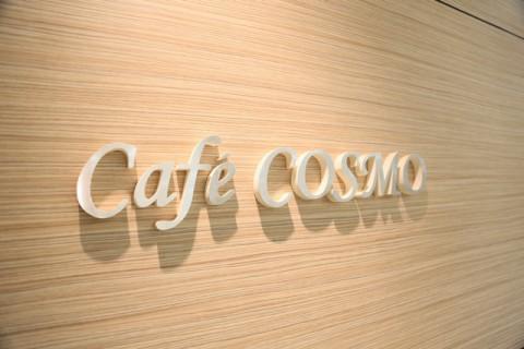 cas001