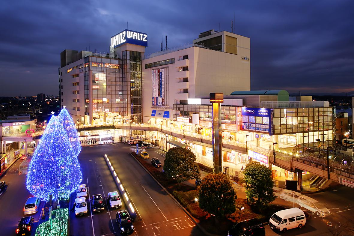 http://www.waltz-tokorozawa.com/wp-content/uploads/2015/02/waltzyakei1.jpg